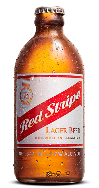 Red-Stripe-Lager-Cenital4-345x655.png